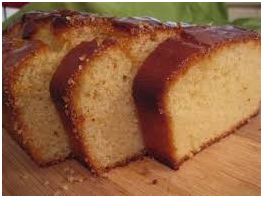 CAKE-AKERUITVAARTEN